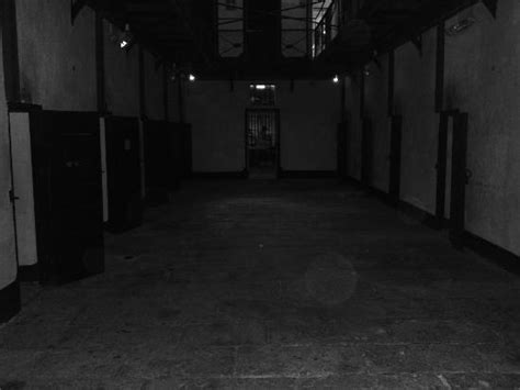 celebrity ghost hunt wicklow gaol the treadmill punishment picture of wicklow s historic