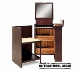 Modern dressing table dressing table mirrors dressing table designs