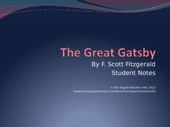 themes in the great gatsby sparknotes novels the o jays and quotes on pinterest