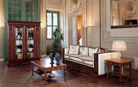 mahogany living room furniture mahogany living room furniture daodaolingyy