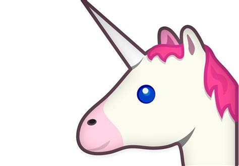 imagenes de unicornios emojis imagenes de unicornios imagenes de unicornios quem n ama