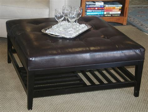 Coffee Tables At Big Lots Exclusive Ideas Big Lots Coffee Tables The Wooden Houses