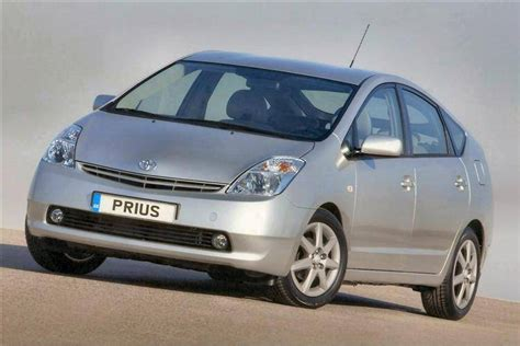 how to sell used cars 2003 toyota prius parking system toyota prius 2000 2003 used car review car review rac drive