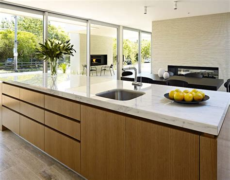 kitchen cabinet makers melbourne kitchens melbourne cabinet makers melbourne elyse cabinets