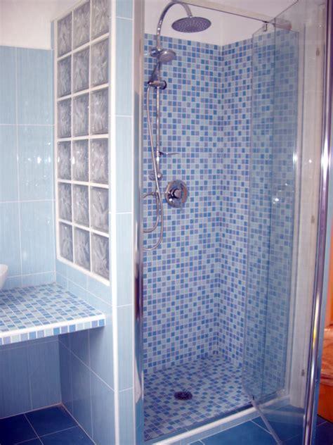docce in muratura foto doccia in muratura de amantea luigi 65568 habitissimo