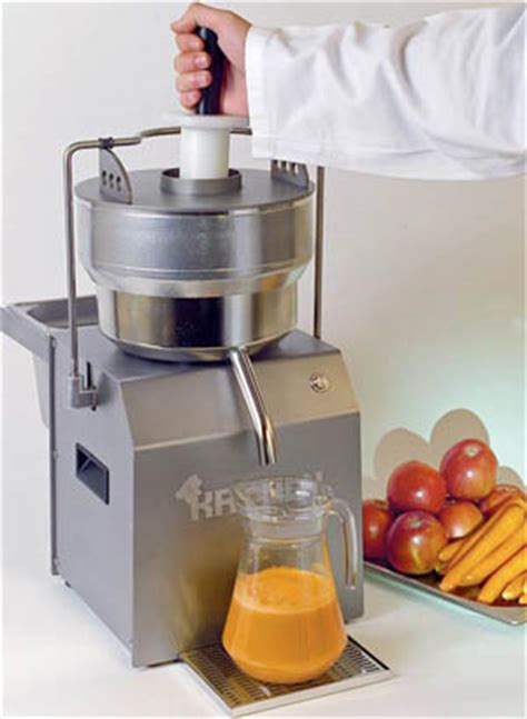 Blender Juicer Quantum blender juicer ruiter far east