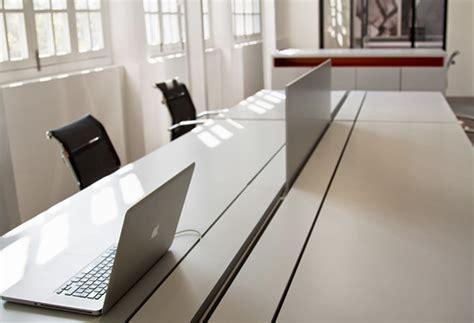 design concept delhi herm 200 s office new delhi on behance