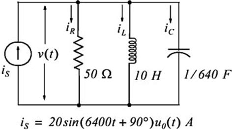 ding resistor ding resistor formula 28 images generalize impedance to expand ohm 28 images kiloohm to ohm