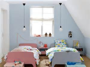 d 233 corer une chambre d enfant mansard 233 e joli place