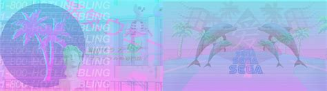 tumblr background themes stylish vaporwave tumblr theme themes and skins for tumblr