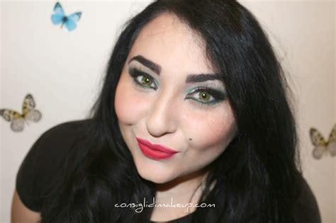 Make Up Di Irwan Team motd make up europei 2016 team italy consigli di makeup