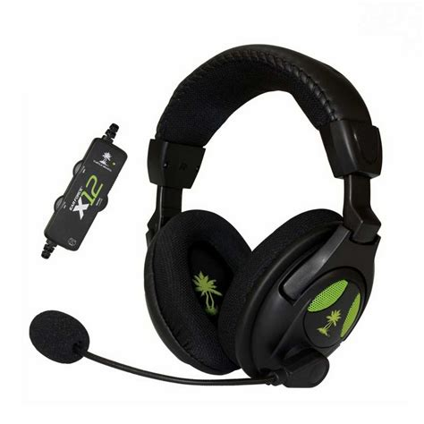 Headset Gaming the best gaming headset 100 more affordable