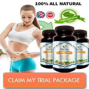 Lipofuze Detox Reviews by M80slim Trial Archives Weight Loss Offers