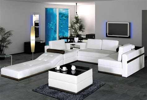 modern house furniture furniture modern home furniture room design decor simple