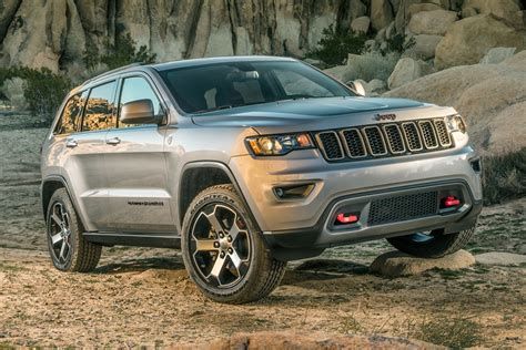 jeep cherokee green 2017 2017 jeep grand cherokee limited market value what s my