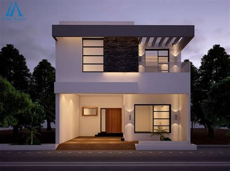 home design ideas elevation best 25 front elevation designs ideas on