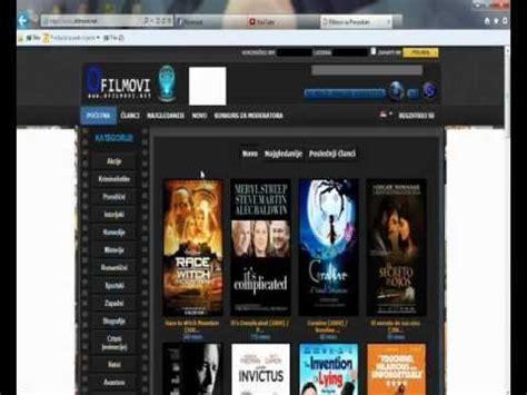 film thor za gledanje film thor besplatno online gledanje sa srpskim prevodom