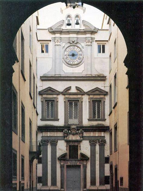banco di napoli accedi napoli archivio storico banco di napoli eventi arte