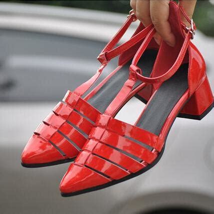 Sepatu High Heels 5112 3 Silver womens sandals silver wedding sandal shoes us4 5 8 on luulla