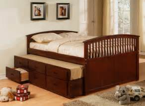 Bed Frames With Storage Canada Bed Frame With Storage Modern Bedroom With Storage
