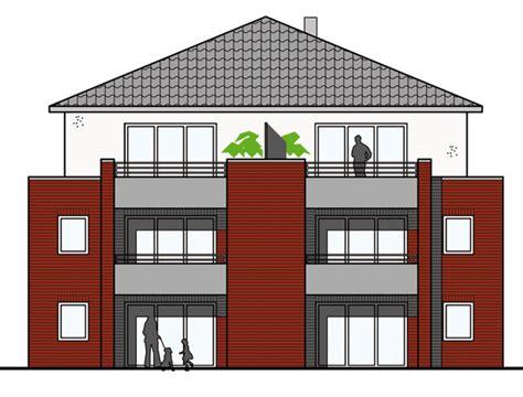 haus bauen mit grundstück wohnen mit komfort auf edlem grundst 195 188 ck nah am haller herz