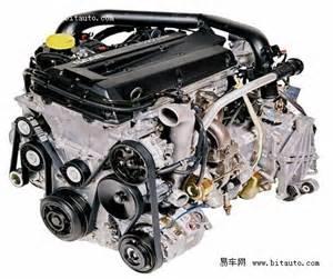 saab 9 3 v6 engine diagram get free image about wiring diagram