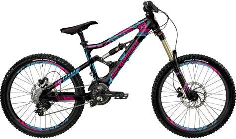 Bartape Velo Gel Black By Fr Bike les 25 meilleures id 233 es de la cat 233 gorie mtb 24 sur