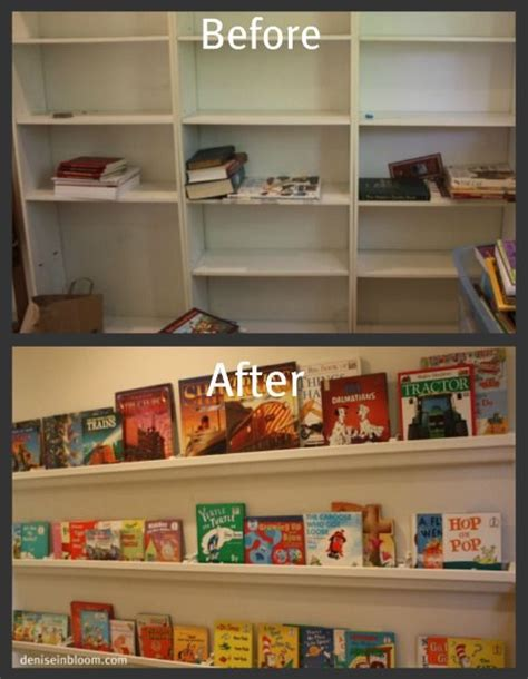 17 Best Images About Creative Uses For Repurposed Used Gutters For Bookshelves