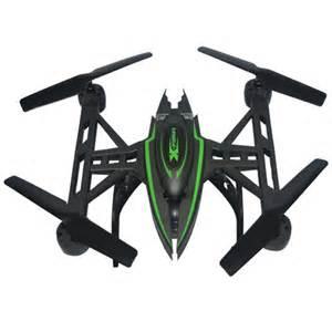 drone comprar segun el presupuesto  modelos  elegir de    euros