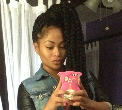 pics of dookie braids dookie braids hair pinterest