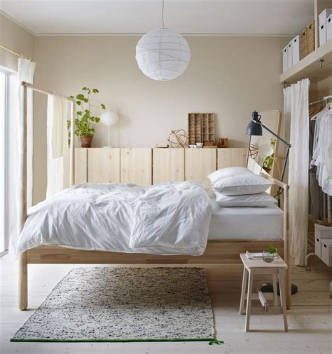 junge erwachsene schlafzimmer ideen cat 225 logo ikea 2018 todas las novedades de la tienda sueca