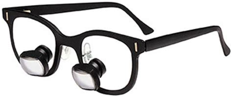 Design For Vision Yeoman Frame | designs for vision yeoman nike sport and designer loupe