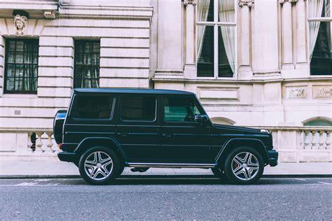 G Wagen by Wallpaper Mercedes G Class G Wagen Hd Widescreen