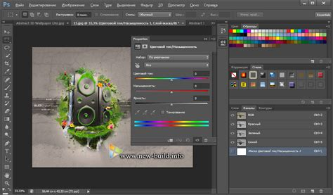 adobe photoshop cs5 full version kickass adobe photoshop cs6 64 bit crack 171 ericweinsteinart com