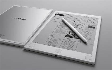 best e ink tablet remarkable paper tablet on sale sony dpt rp1 of