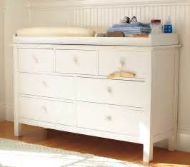 changing table dresser for your nursery baby changing