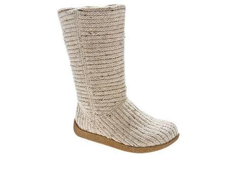 boat dog sweater rocket dog honeypup sweater boot dsw