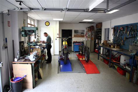 werkstatt bar cycle bar oberhausen motorradwerkstatt f 252 r oldtimer und