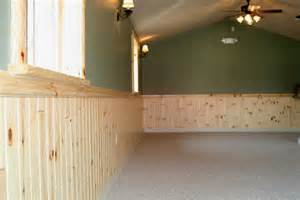 wood paneling ideas wood paneling ideas egular 1x4 pine paneling