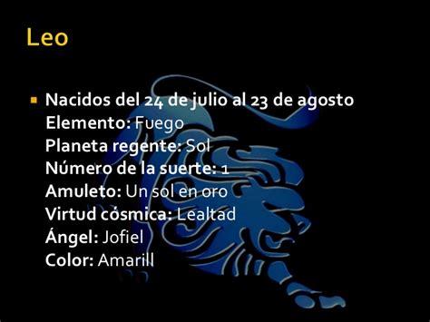 Como Son Los Leo Signo Zodiacal Youtube | como son los leo signo zodiacal signos del zodiaco