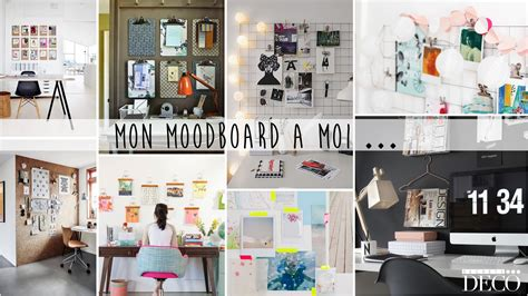 Home Renovation Magazines by Mon Moodboard 224 Moi D 233 Coration Et Architecture D