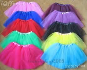 como hacer falda de ballet como hacer un tutu para ballet imagui como hacer un