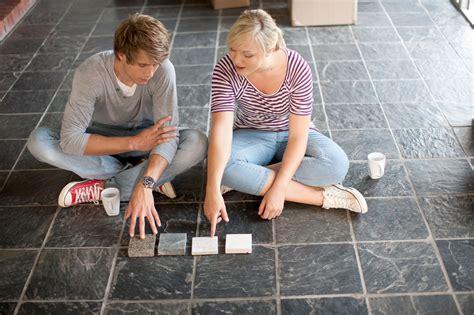 Best Flooring For Rental The Best Flooring Options For Rental Property