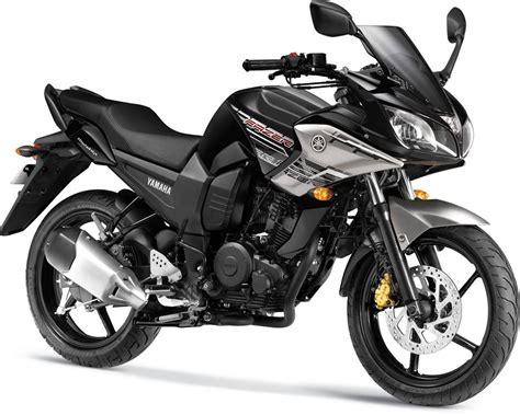 Aksesoris Motorundercwol R15 Speed Grey Premium 2014 yamaha fz16 fz s fazer new colours pics price