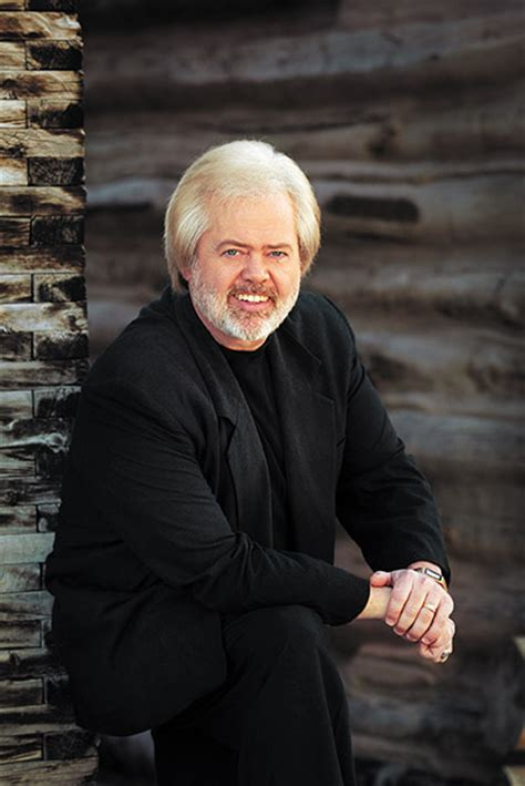 Community Relationsbymary Jeanette Hageman in the lead merrill osmond is singing a new tune with his book possible talk show and