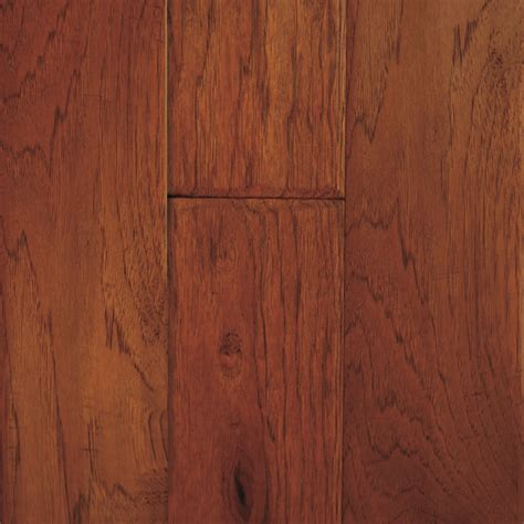 carlton hardwood napa 6 1 2 quot chestnut engineered hardwood chf9612nhch