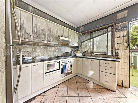 buying a fire damaged house is a fire damaged home a bargain or a lemon