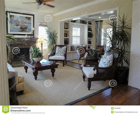beautiful living room ls beautiful living room royalty free stock images image 9548589