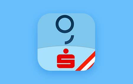 erste bank kontoauszug george go app das mobilste banking 214 sterreichs erste bank
