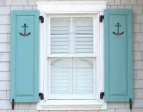decorative window for home decorative window shutters 2017 grasscloth wallpaper